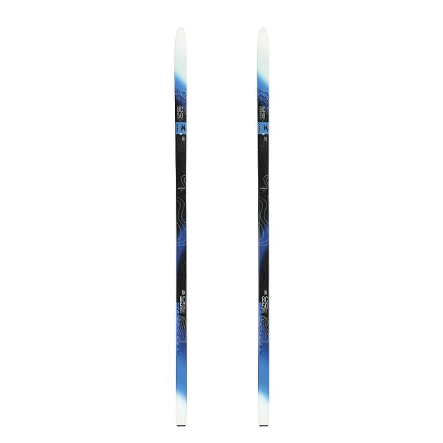 Madshus - - BC 50 MGV Ski F16 - 210