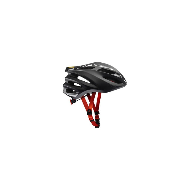Mavic - Ksyrium Elite Cycling Helmet