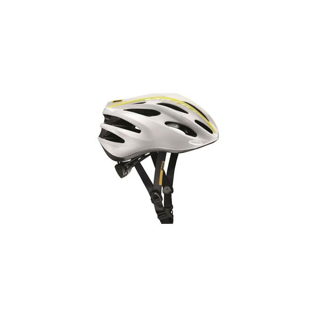 Mavic - Aksium Cycling Helmet