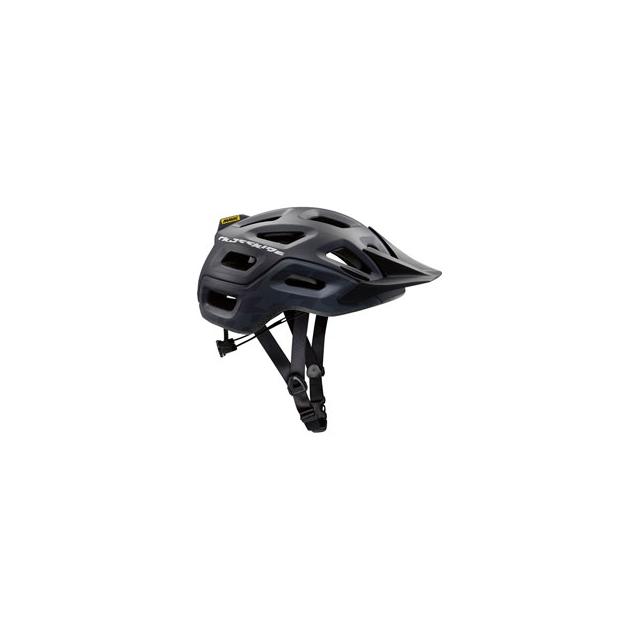 Mavic - Crossride MTB Cycling Helmet