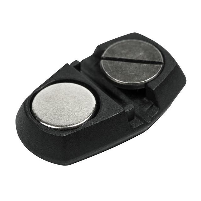 Mavic - Universal Wheel Magnet