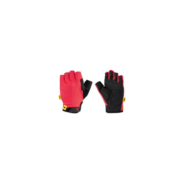 Mavic - Cloud Cycling Glove - Women's - Cerise In Size: Small