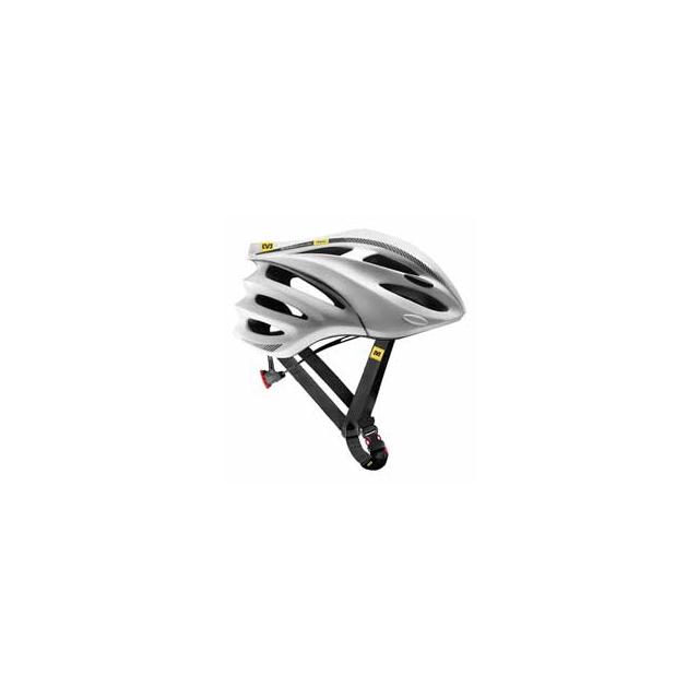 Mavic - Syncros Cycling Helmet