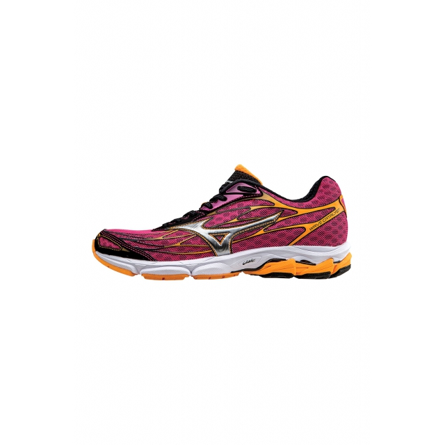 Mizuno - W Wave Catalyst - 410749-2I73