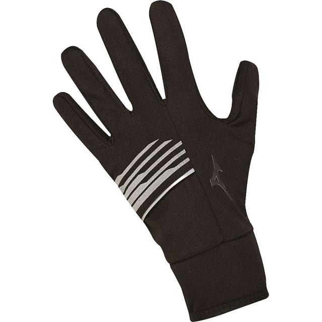 Mizuno - BT Softshell Glove