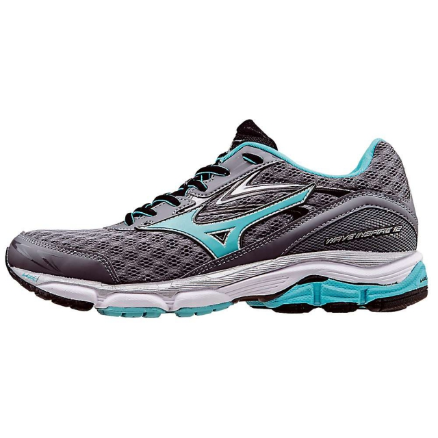 Mizuno - Women's Wave Inspire 12 Shoe