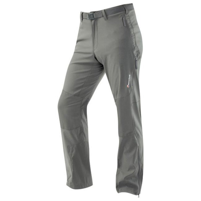 Montane - Men's Terra Stretch Pants
