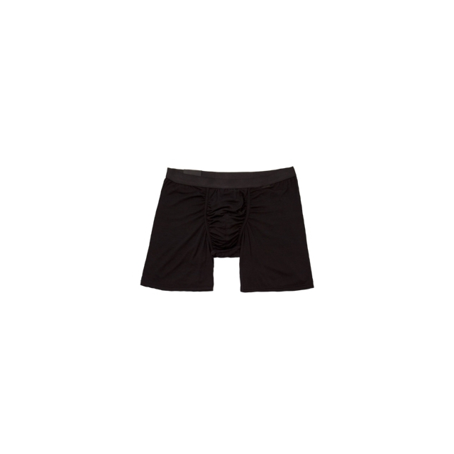 MyPakage - Weekday Boxer Briefs - Men's