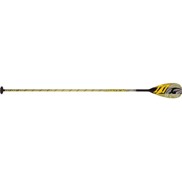 Naish - 2016 Wave LE Fixed