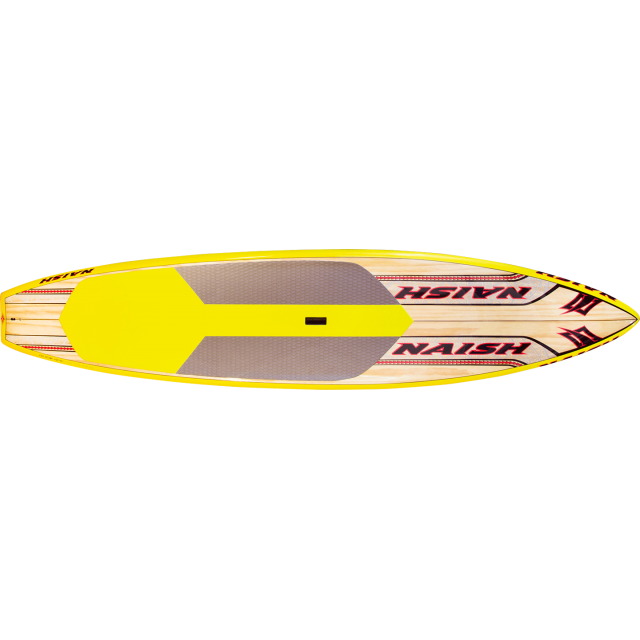 "Naish - Glide 11'6"" Touring GTW"