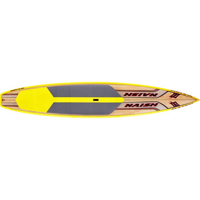 Naish - Glide 14.0 X30 GTW