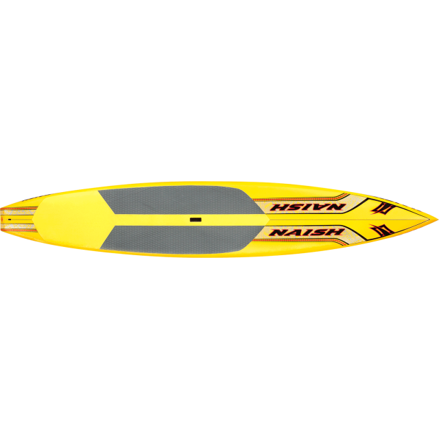 Naish - Glide 14 X30 GS
