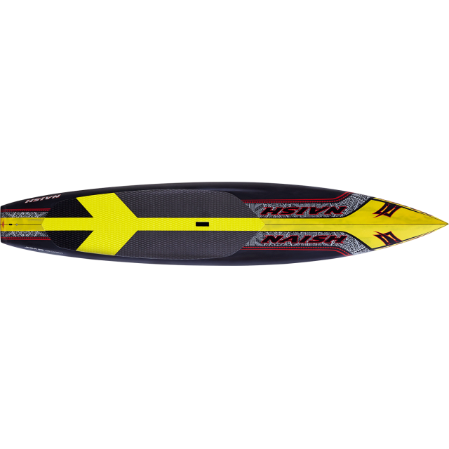 Naish - Javelin 12.6 X26 Carbon
