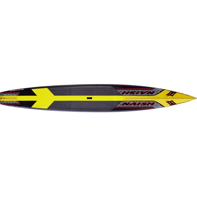 Naish - Javelin 14.0  X24 Carbon