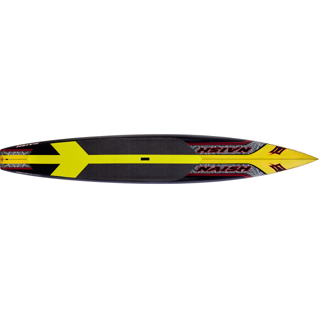 Naish - Javelin 14.0 X26 Carbon