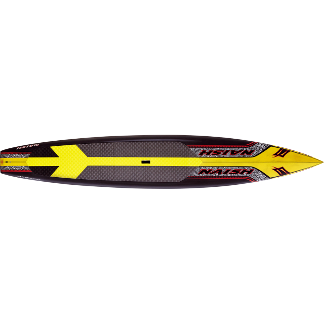 Naish - Javelin 14.0 X28 Carbon