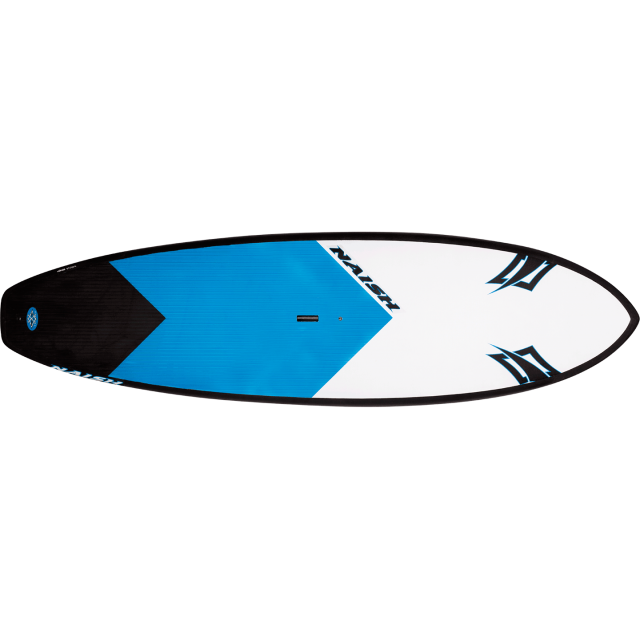 Naish - Mana 10 Soft Top