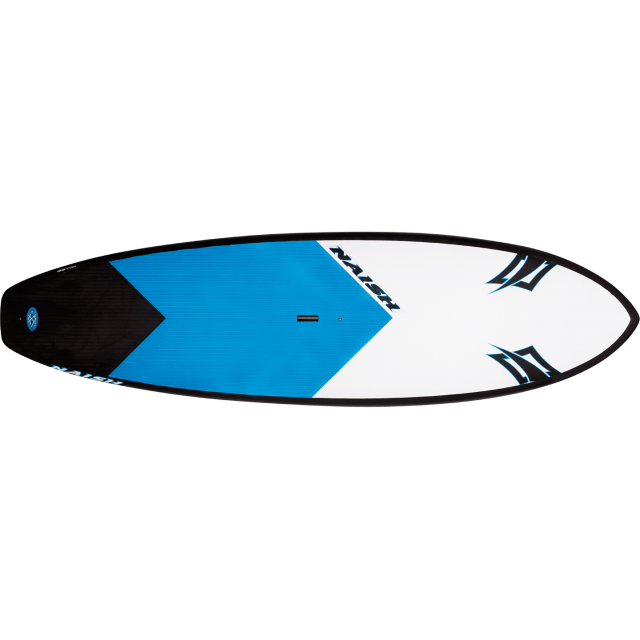 Naish - Mana 11.10 Soft Top