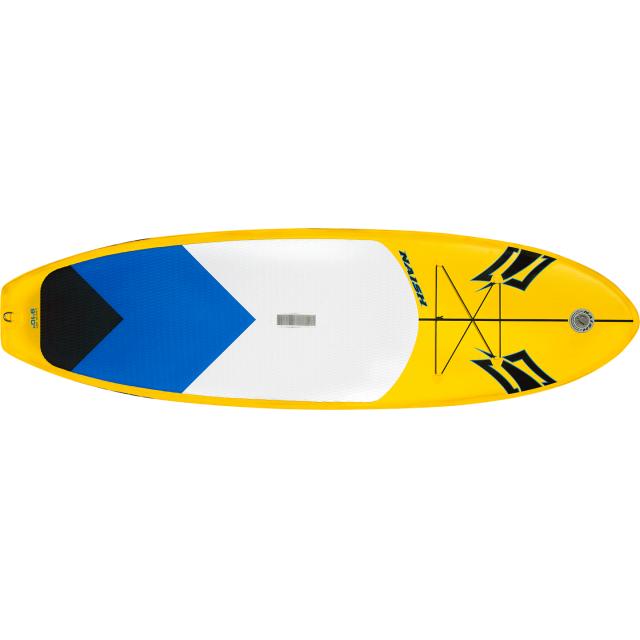Naish - Mana Inflatable 9.10