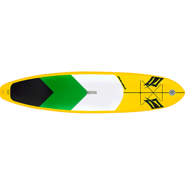 Naish - Nalu Inflatable 11.0