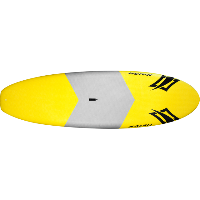 "Naish - Odysseus 9'8"" Soft Top"
