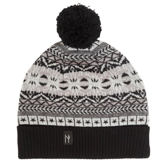 Neve Designs - Women's Caroline Hat