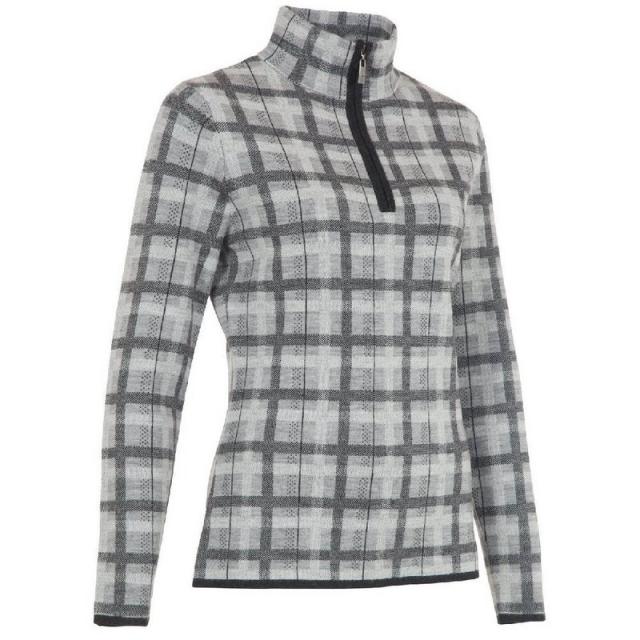Neve Designs - Women's Kate Sweater