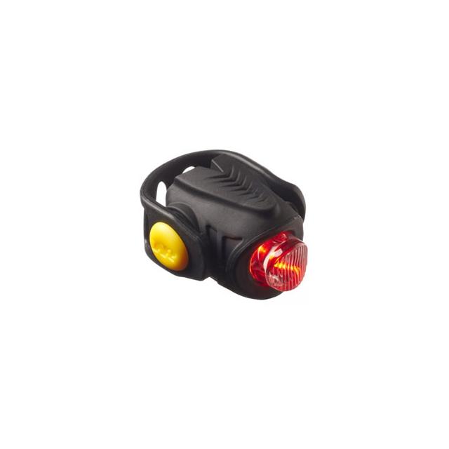NiteRider - Stinger Taillight Bike Light
