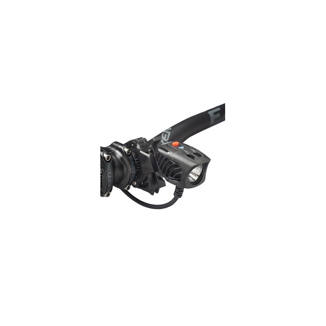 NiteRider - MiNewt Pro 770 Enduro MTB Light - Black