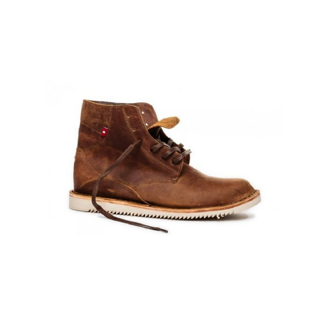 Oliberte - Men's Gando Boot