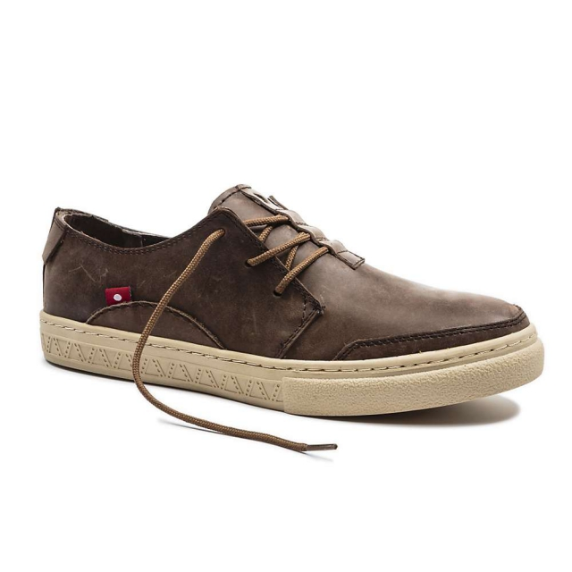 Oliberte - Men's Anbesso Shoe