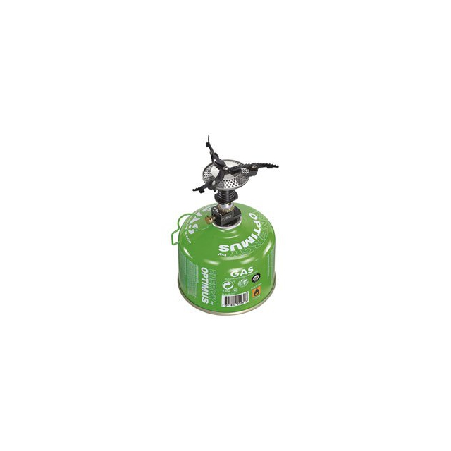 Optimus - Crux Backpacking Stove