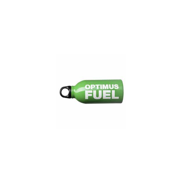 Optimus - .4L Small Fuel Bottle