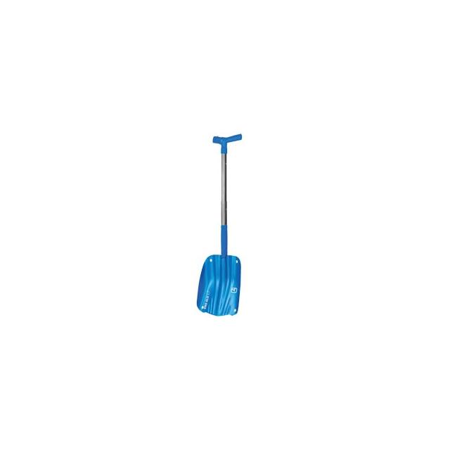 Ortovox - Pro Alu III Avalanche Shovel - Blue