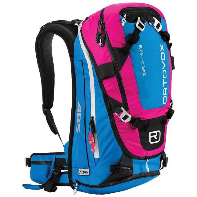 Ortovox - Women's Tour 30+7 ABS Pack