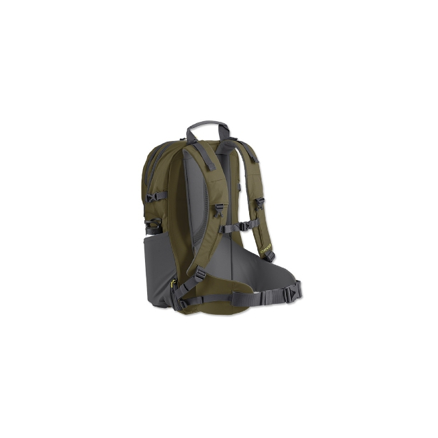 Orvis - Safe Passage Anglers Daypack