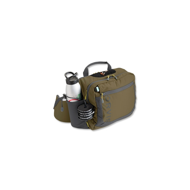 Orvis - Safe Passage Hip Pack
