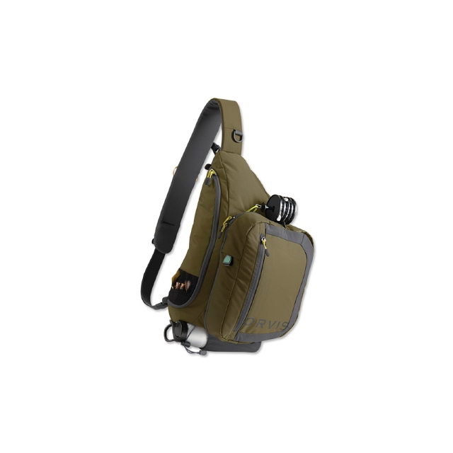 Orvis - Safe Passage Guide Sling Pack