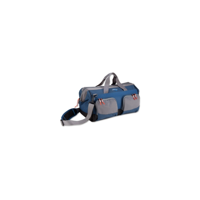 Orvis - Safe Passage Kit Bag