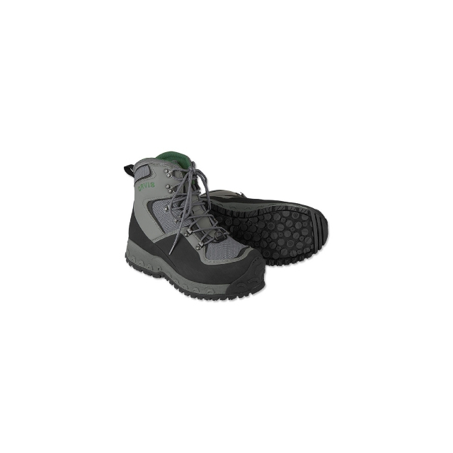 Orvis - Access Wading Boot - Rubber