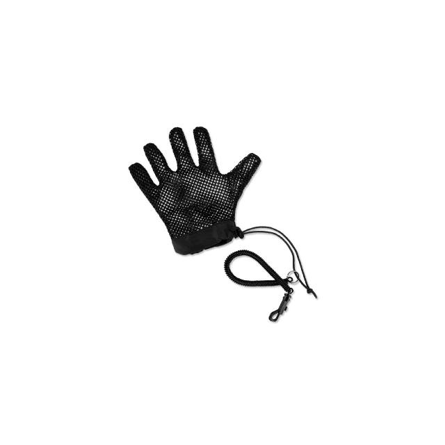 Orvis - Fish Tailer Landing Glove