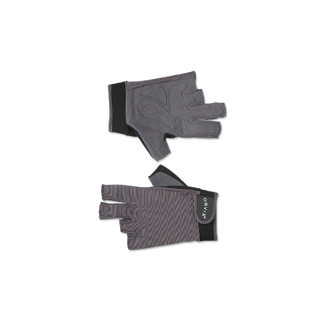 Orvis - Fighting Sunglove