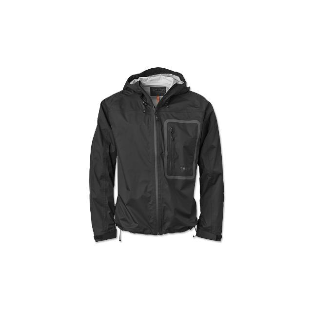 Orvis - Encounter Jacket