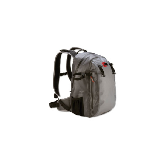 Orvis - Gale Force Backpack