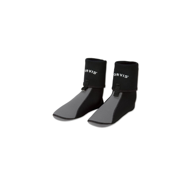 Orvis - Neoprene Guard Sock