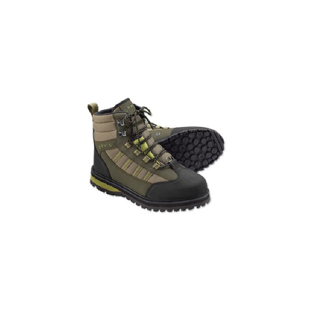 Orvis - Encounter Wading Boot - Rubber