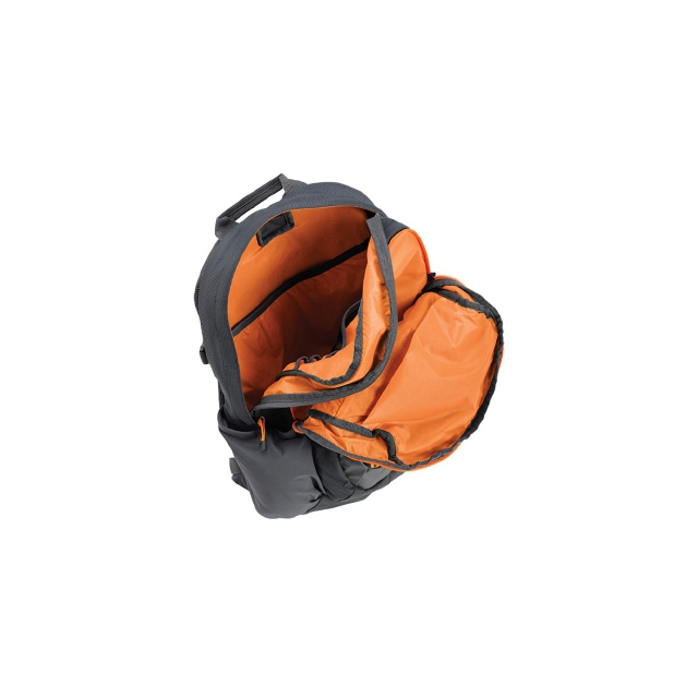 Orvis - Safe Passage 800 Day Pack