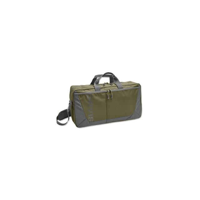 Orvis - Safe Passage Fly Tyers Kit Bag