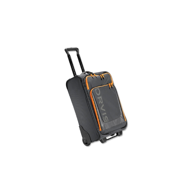 Orvis - Safe Passage 800 Carry-On-Roller