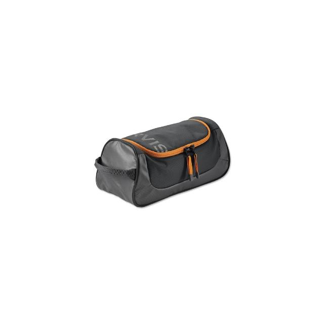 Orvis - Safe Passage 800 Travel Kit
